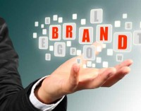 How To Increase Your Brand Identity
