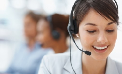 Is Customer Service The Right Industry For You?