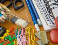 5 Ways To Save Money On Office Supplies