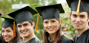 How to Get a Life Experience Bachelor Degree, Masters Degree or PhD?