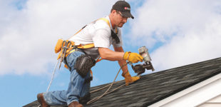 How To Find The Best Roofing Contractors